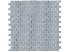 Плитка Fap Ceramiche Brooklyn Sky Brick Mosaico 30x30 см