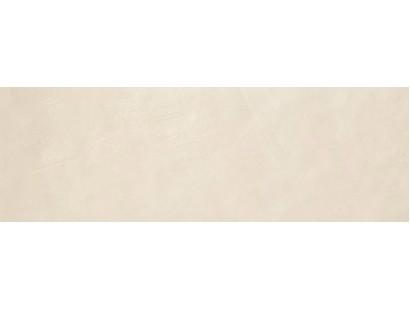 Плитка Fap Ceramiche Color Line Beige 25x75 см