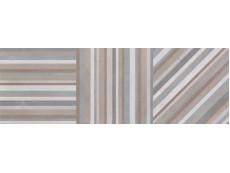 Плитка Fap Ceramiche Color Line Deco 25x75 см
