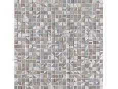 Мозаика Fap Ceramiche Color Line Deco Micromosaico 30,5x30,5 см