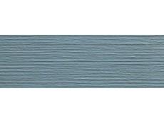 Плитка Fap Ceramiche Color Line Rope Avio 25x75 см