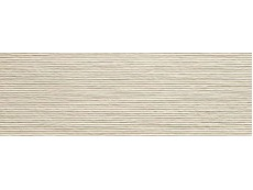 Плитка Fap Ceramiche Color Line Rope Beige 25x75 см