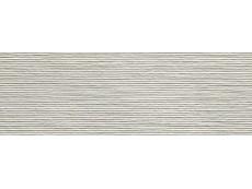 Плитка Fap Ceramiche Color Line Rope Perla 25x75 см