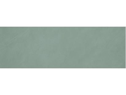 Плитка Fap Ceramiche Color Line Salvia 25x75 см