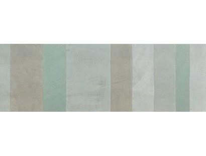 Декор Fap Ceramiche Color Line Watercolor Inserto 25x75 см