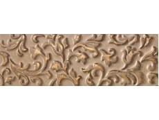 Бордюр Fap Ceramiche Creta Acanto Naturale Listello 10x30,5 см