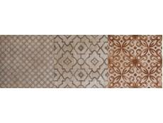 Декор Fap Ceramiche Creta Deco 30,5x91,5 см
