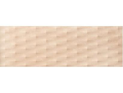 Плитка Fap Ceramiche Creta Diamante Naturale 30,5x91,5 см