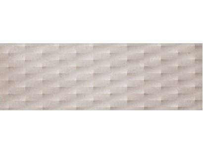 Плитка Fap Ceramiche Creta Diamante Perla 30,5x91,5 см