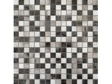 Мозаика Fap Ceramiche Creta Madreperla Mosaico 30,5x30,5 см
