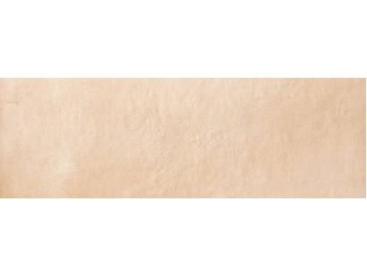 Плитка Fap Ceramiche Creta Naturale 30,5x91,5 см