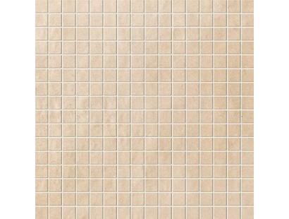 Мозаика Fap Ceramiche Creta Naturale Mosaico 30,5x30,5 см