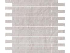 Мозаика Fap Ceramiche Creta Perla Brick Mosaico 30,5x30,5 см