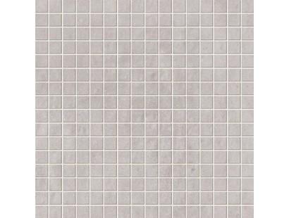 Мозаика Fap Ceramiche Creta Perla Mosaico 30,5x30,5 см