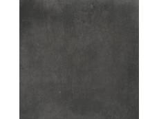 Керамогранит Fap Ceramiche Maku Dark Matt 60x60 см