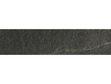 Керамогранит Fap Ceramiche Maku Dark 7,5x30 см