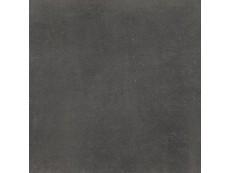 Керамогранит Fap Ceramiche Maku Dark Matt 75x75 см