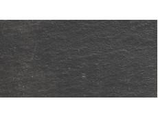 Керамогранит Fap Ceramiche Maku Dark Out 30x60 см