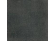 Керамогранит Fap Ceramiche Maku Dark Satin 75x75 см