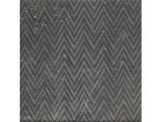 Керамогранит Fap Ceramiche Maku Deco Dark 20x20 см