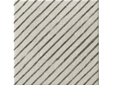 Керамогранит Fap Ceramiche Maku Deco Light 20x20 см