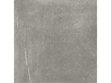 Керамогранит Fap Ceramiche Maku Grey 20x20 см