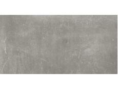 Керамогранит Fap Ceramiche Maku Grey Matt 30x60 см