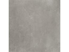 Керамогранит Fap Ceramiche Maku Grey Matt 60x60 см