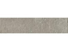 Керамогранит Fap Ceramiche Maku Grey 7,5x30 см