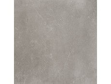 Керамогранит Fap Ceramiche Maku Grey Matt 75x75 см