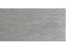 Керамогранит Fap Ceramiche Maku Grey Out 30x60 см