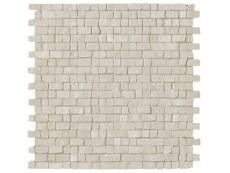 Мозаика Fap Ceramiche Maku Grey Random Mosaico 30,5x30,5 см