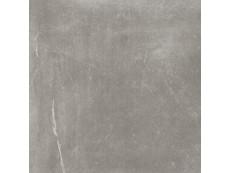 Керамогранит Fap Ceramiche Maku Grey Satin 75x75 см