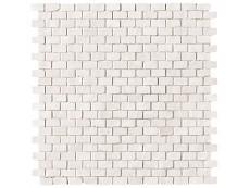 Мозаика Fap Ceramiche Maku Light Brick Mosaico 30,5x30,5 см