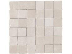 Мозаика Fap Ceramiche Maku Light Gres Macromosaico Matt 30x30 см