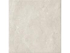Керамогранит Fap Ceramiche Maku Light 20x20 см