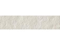 Керамогранит Fap Ceramiche Maku Light 7,5x30 см