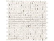 Мозаика Fap Ceramiche Maku Light Random Mosaico 30,5x30,5 см