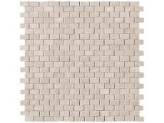 Мозаика Fap Ceramiche Maku Nut Brick Mosaico 30,5x30,5 см