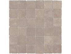 Мозаика Fap Ceramiche Maku Nut Gres Macromosaico Matt 30x30 см