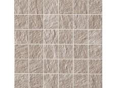 Мозаика Fap Ceramiche Maku Nut Gres Macromosaico Out 30x30 см