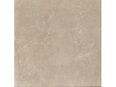 Керамогранит Fap Ceramiche Maku Nut 20x20 см
