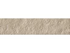 Керамогранит Fap Ceramiche Maku Nut 7,5x30 см