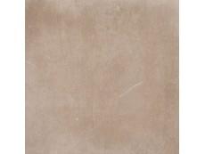Керамогранит Fap Ceramiche Maku Nut Satin 75x75 см