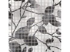 Мозаика Fap Ceramiche Maku Ramage White Mosaico 30,5x30,5 см