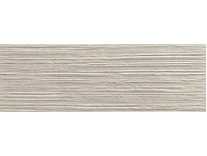 Плитка Fap Ceramiche Maku Rock Grey 25x75 см