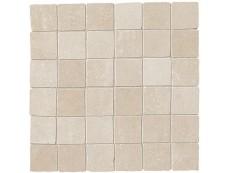 Мозаика Fap Ceramiche Maku Sand Gres Macromosaico Matt 30x30 см