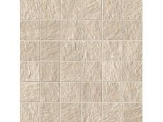 Мозаика Fap Ceramiche Maku Sand Gres Macromosaico Out 30x30 см