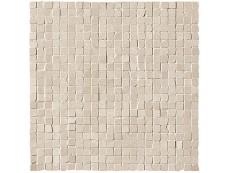 Мозаика Fap Ceramiche Maku Sand Gres Micromosaico Matt 30x30 см