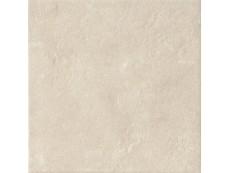 Керамогранит Fap Ceramiche Maku Sand 20x20 см